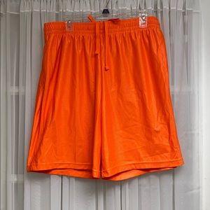 🌼 3/15 Starter Men's Athletic Shorts